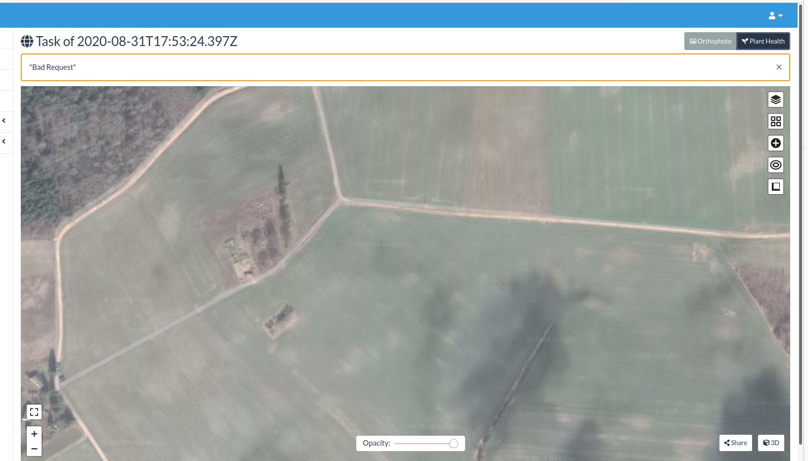 Screenshot from 2020-09-01 18-11-37