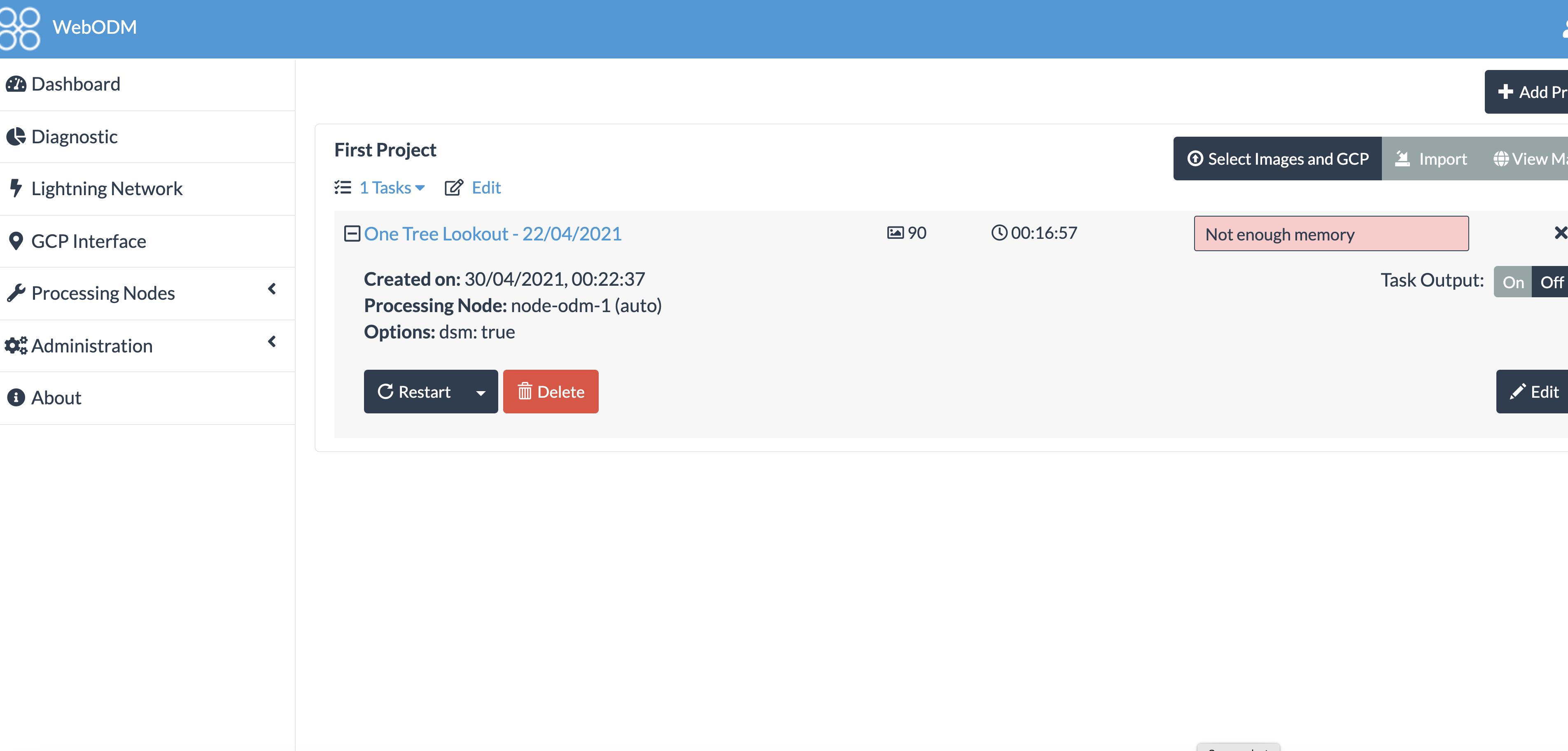 Screen Shot 2021-04-30 at 1.23.04 am