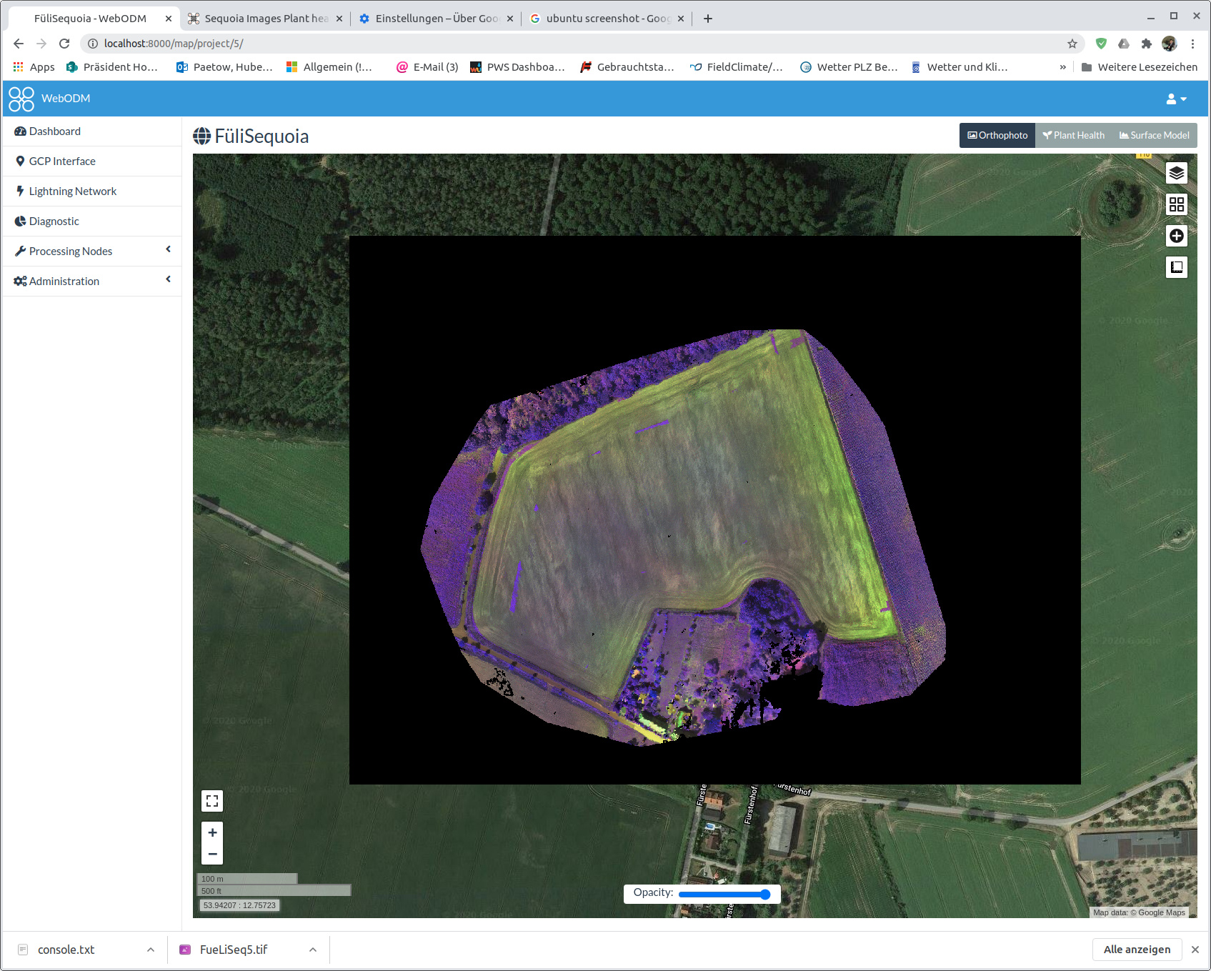Bildschirmfoto von 2020-09-03 13-37-04