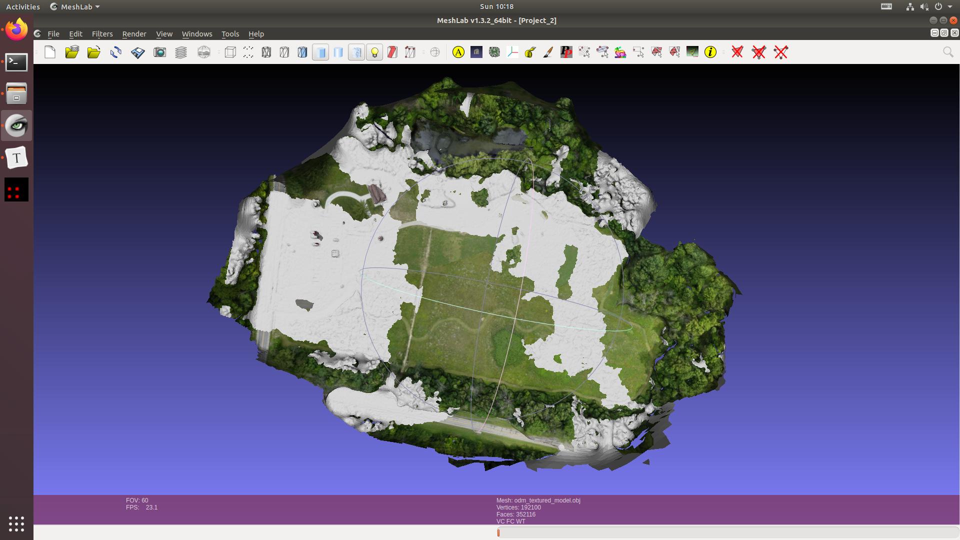 Screenshot from 2020-04-26 10-18-00