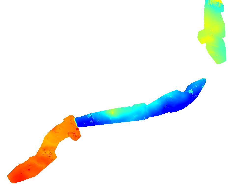 colored_dsm
