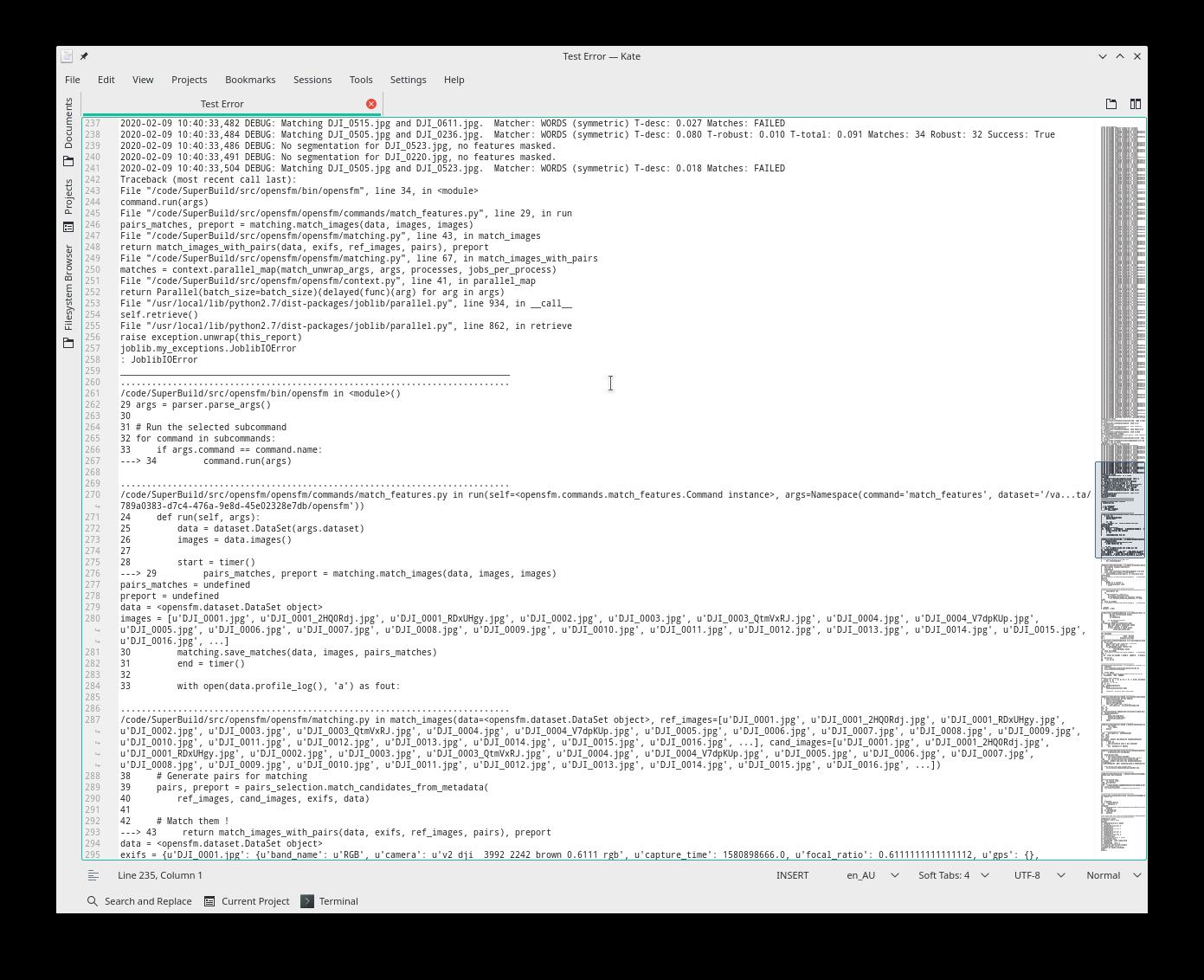 Screenshot_20200210_033914