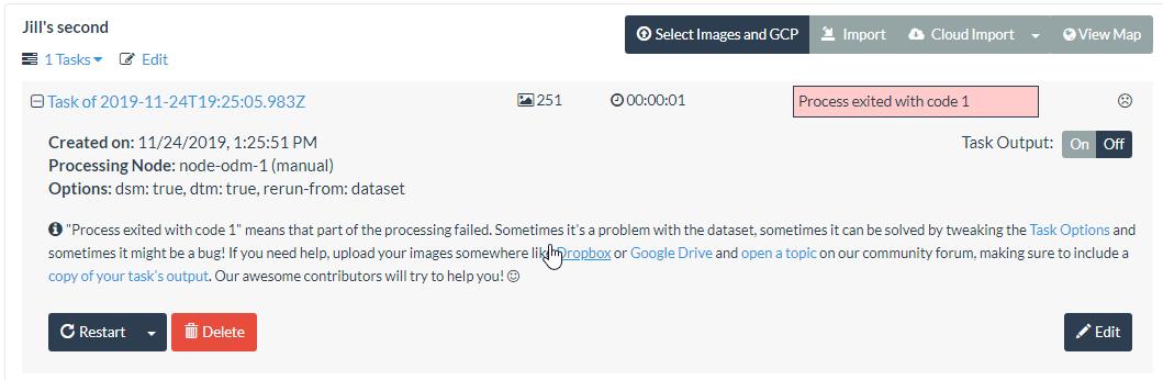 odm_error2