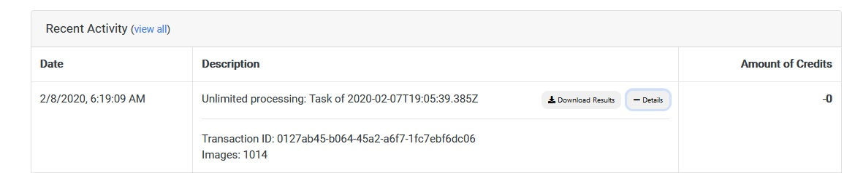 webodm_net_2