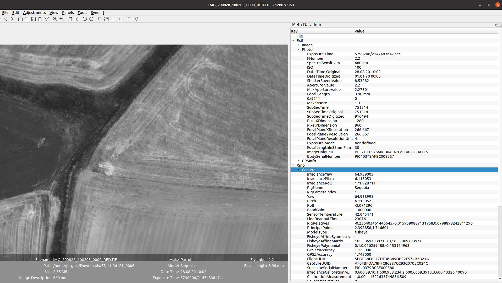 Screenshot from 2020-09-01 18-23-50