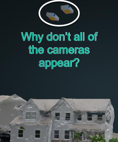 camera-positions
