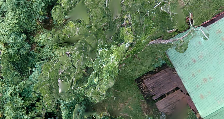 Screenshot from 2021-10-08 02-35-49