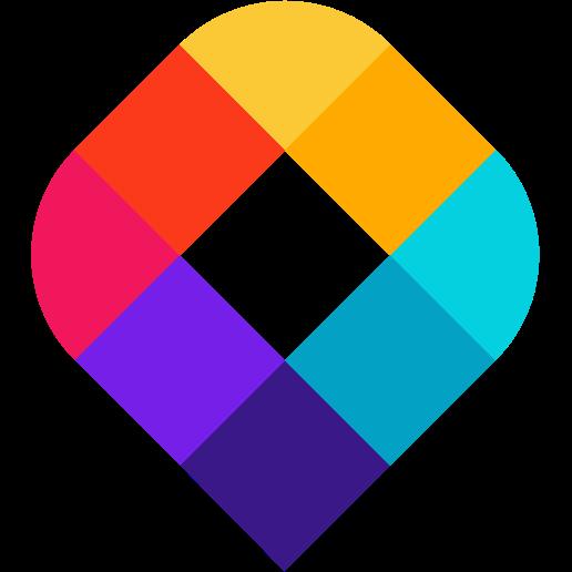 MapTiler logo
