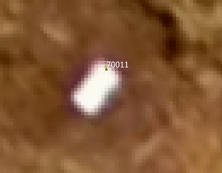 70011